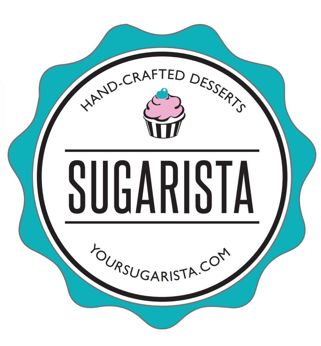 Sugarista