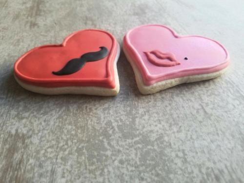 Sugarista-sugar-cookies-valentines